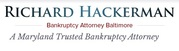 Bankruptcy Lawyer in Baltimore Maryland