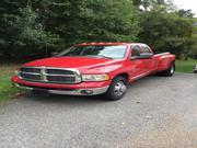 Dodge Ram 3500 5.9L Cummins